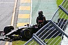Lotus: Maldonado koltuğunu korumak zorunda
