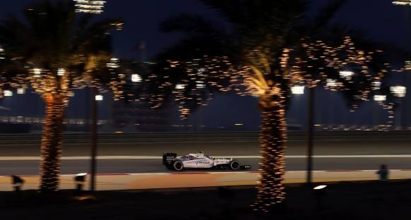 2015 Bahreyn Grand Prix - Sıralama turları Canlı