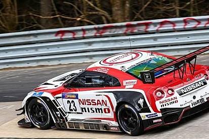 Nordschleife'deki GT3 yarışları yasağı kaldırıldı