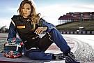 Jorda, kadınlar için F1 serisinin muhteşem olacağını düşünüyor