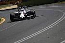 Massa: Ferrari'nin hızı inanılmaz