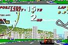 Gelmiş geçmiş en iyi 5 Formula 1 Oyunu