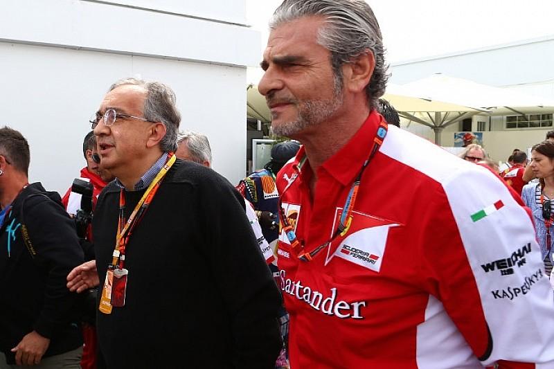 """В чому """"законний інтерес"""" Ferrari?"""