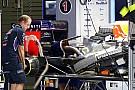 Red Bull построит свой двигатель в 2016
