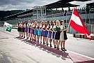 Превью Гран При Австрии