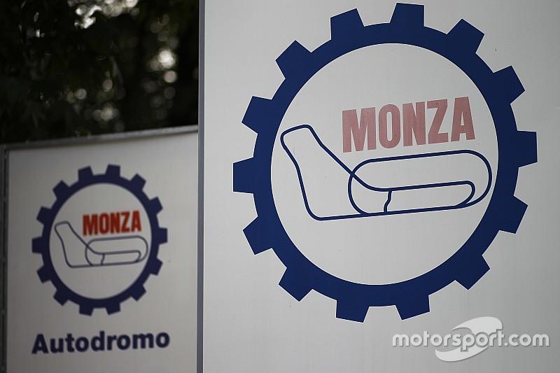 Ufficiale: salta il round SBK di Monza e non sarà sostituito