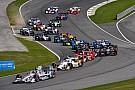 Il Grand Prix di Boston è stato cancellato