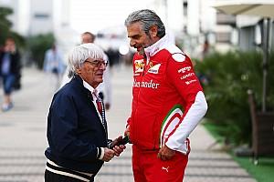 F1 Artículo especial Cuando jubilar el fax no es suficiente