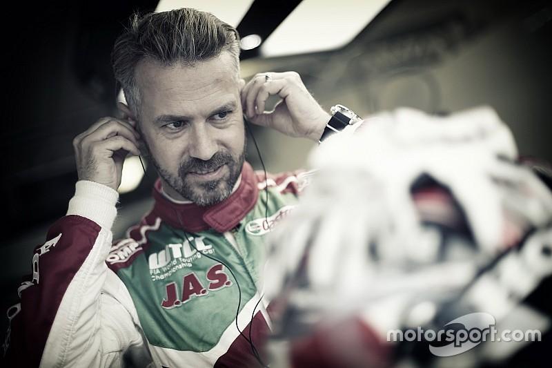 """Monteiro: """"Le incognite di Marrakech? Io dico che possiamo vincere!"""""""