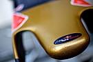 La Toro Rosso cambia anche due ingegneri oltre al pilota