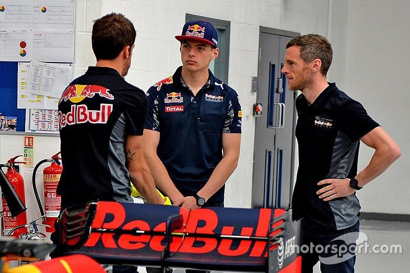 """Verstappen heeft in Spanje veel om aan te wennen: """"Gelukkig ken ik het circuit goed"""""""