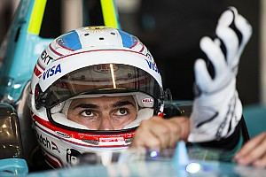 F3 Europe 突发新闻 小尼尔森·皮奎特重返F3座舱,出战波城GP