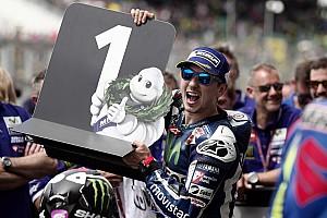 MotoGP Commento Randy Mamola: la Yamaha non sa cosa perde senza Lorenzo