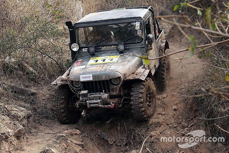 Rfc Organisers Keen On Mahindra Entry