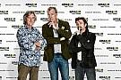 Autoshow Clarkson, Hammond en May heeft een naam: The Grand Tour