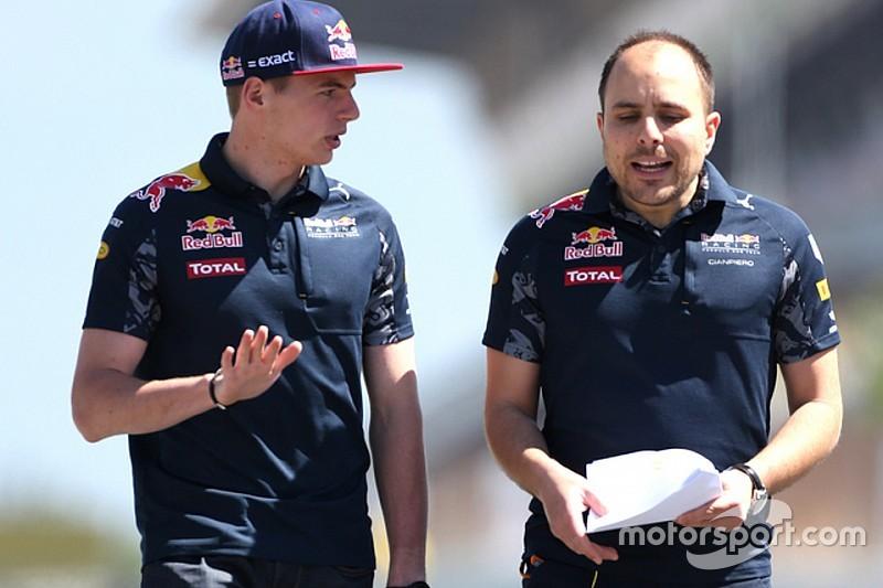 Voorbeschouwing Spanje: Verstappens eerste voor Red Bull Racing