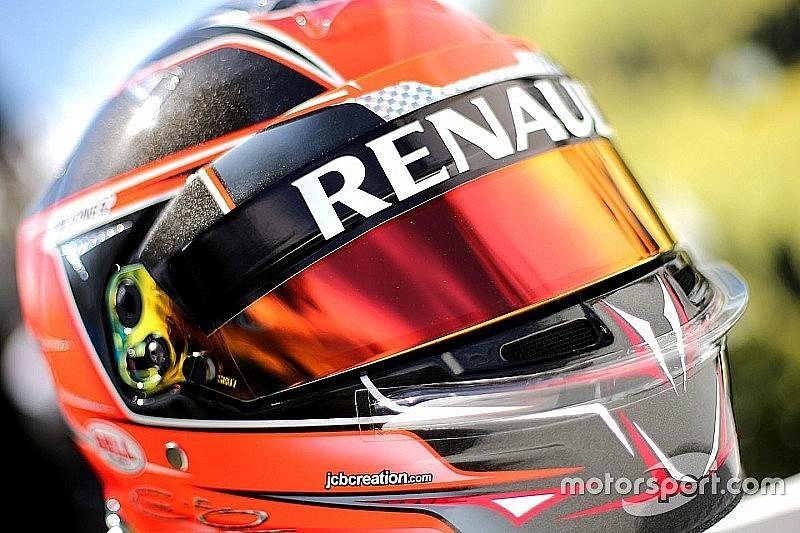 Перес та Грожан вимагають рішення від FIA відносно заборони плівок