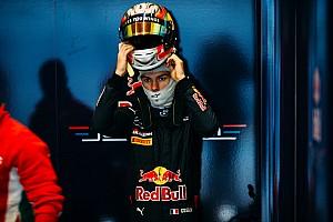 FIA F2 Отчет о квалификации Гасли завоевал поул первой гонки уик-энда в Барселоне