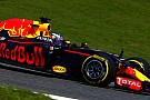 """Red Bull kan strijden om zeges na motorupdate"", verwacht Ricciardo"