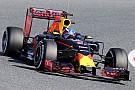 El nuevo motor Renault es un