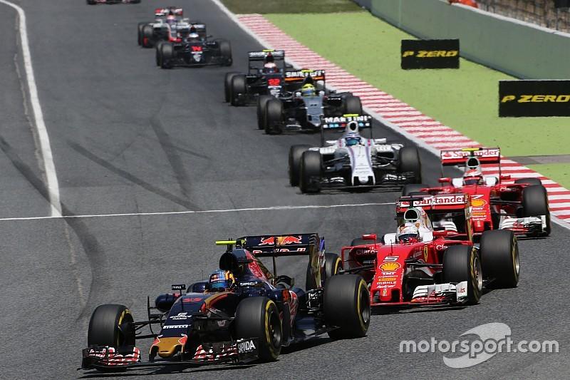 تحليل: البطل المجهول في سباق إسبانيا