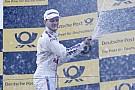 Wittmann lidera un doblete de BMW