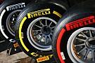 Ecco le gomme scelte da Pirelli per il Gran Premio di Germania