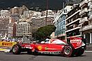Vettel: Ferrari debería haber hecho