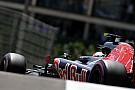Трасса в Монако показала силу STR11, уверен Сайнс