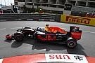 Oficial: Renault suministrará a Red Bull y Toro Rosso en 2017 y 2018