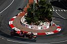 Carlos Sainz lamentó los errores en las paradas en pits