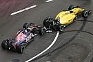 Kvyat loopt gridpenalty op voor Grand Prix van Canada