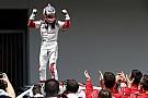 """López: """"Las victorias en Nurburgring fueron muy especiales"""""""