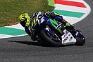 """Rossi: """"Catalunya is een van mijn favoriete circuits"""""""