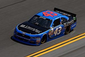 NASCAR XFINITY Noticias de última hora Richard Petty Motorsports suspende operaciones en Xfinity Series