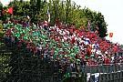 GP d'Italia: se Monza tentenna, Imola ha già firmato un contratto!