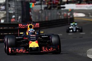 F1 Comentario Análisis: Por qué estamos asistiendo a una nueva era en la F1