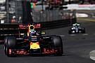 Análisis: Por qué estamos asistiendo a una nueva era en la F1