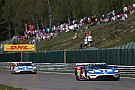 Ford heeft afspraak met de geschiedenis in Le Mans