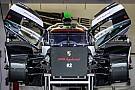 Ніл Яні: Porsche повертається до старої батареї перед