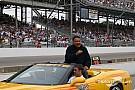 NASCAR VÍDEO: Quando Muhammad Ali foi homenageado na NASCAR