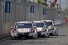Fondo irregolare Honda, la FIA discuterà l'appello giovedì