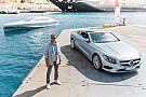A Mercedes is tudja, hogy náluk mindent megkap Rosberg