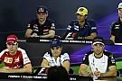 Button vet véget Massa F1-es pályafutásának?