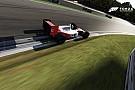 Az eddigi legjobb verda a Forza Motorsport 6-hoz: McLaren-Honda MP4/4