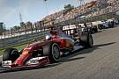 F1 2014: Új in-game videók érkeztek a játékról