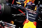 Trofeo Bandini: Max Verstappen sarà premiato a Brisighella