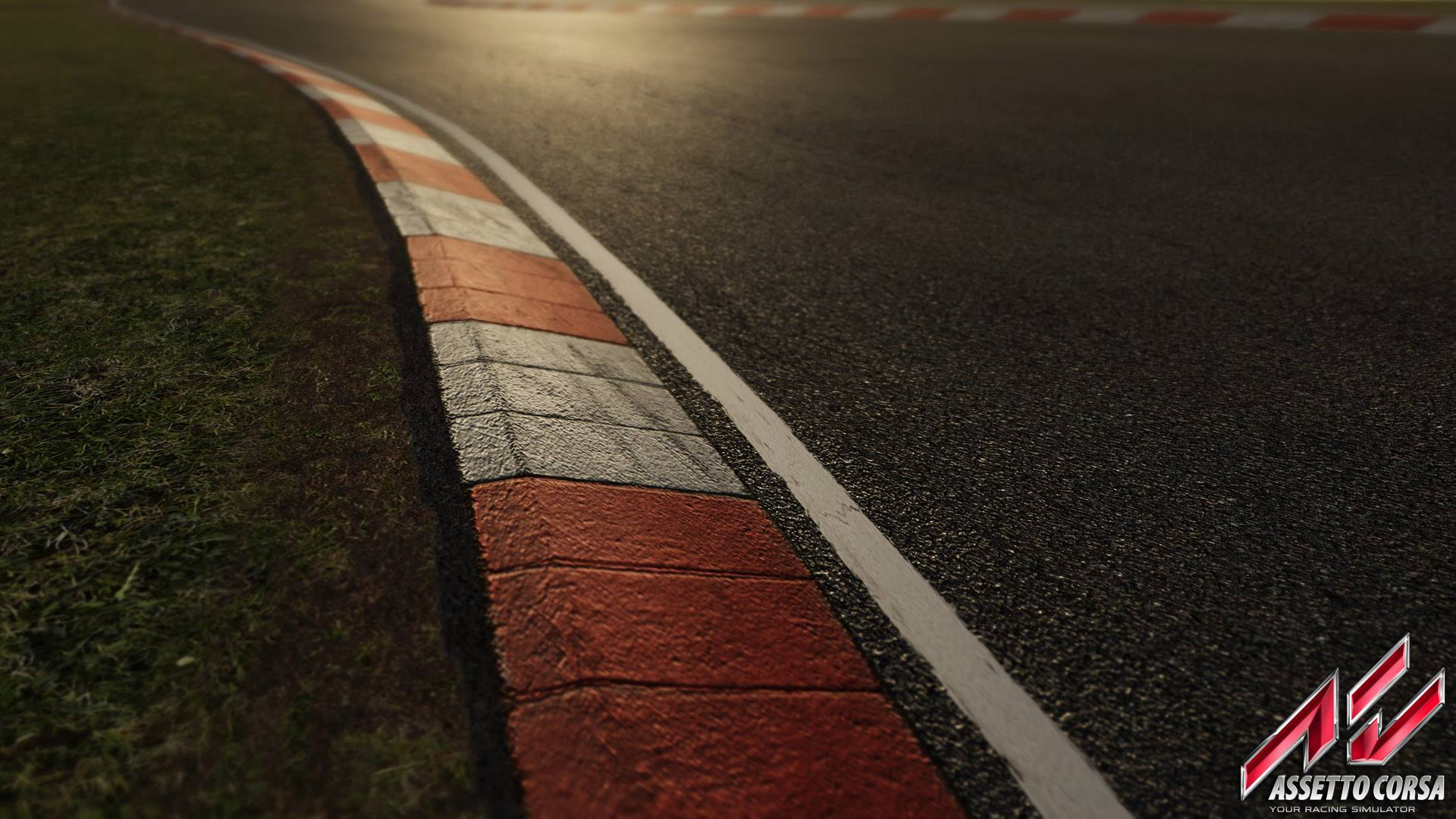 Assetto Corsa: Egészen élethű lesz a legendás Nordschleife versenypálya a játékban