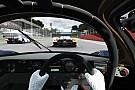 Assetto Corsa: A játékosok álma - Sauber Mercedes C9