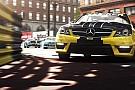 GRID Autosport: Új videók jelentek meg a játékról